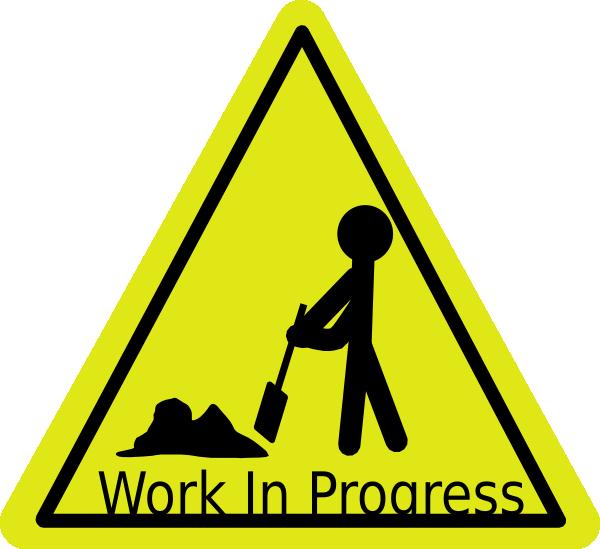 9920-work-in-progress-clip-art
