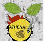 logo-athena