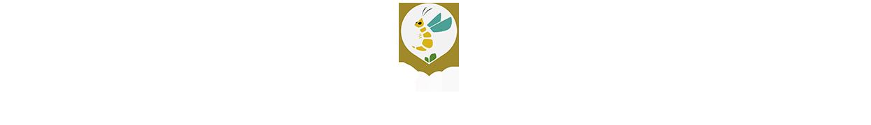 bees-environnement Logo