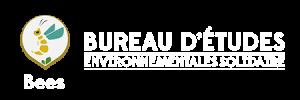 BEES Environnement Logo